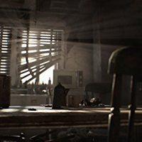 Resident-Evil-7-Biohazard-0-10