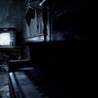 Resident-Evil-7-Biohazard-0-11