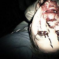 Resident-Evil-7-Biohazard-0-12
