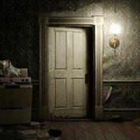 Resident-Evil-7-Biohazard-0-13