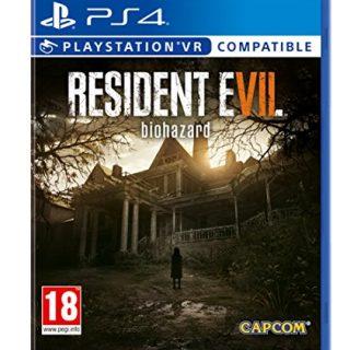 Resident-Evil-7-Biohazard-0-6