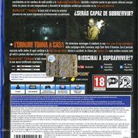 Resident-Evil-7-Biohazard-0-7