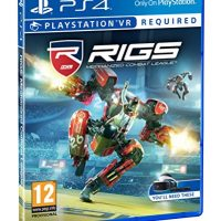 Rigs-VR-0