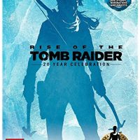 Rise-Of-The-Tomb-Raider-0