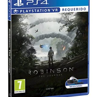 Robinson-The-Journey-VR-0