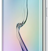 Samsung-Galaxy-S6-Edge-Smartphone-libre-Android-pantalla-51-cmara-16-Mp-Quad-Core-21-GHz-3-GB-RAM-0-2
