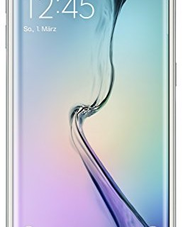 Samsung-Galaxy-S6-Edge-Smartphone-libre-Android-pantalla-51-cmara-16-Mp-Quad-Core-21-GHz-3-GB-RAM-0