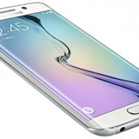 Samsung-Galaxy-S6-Edge-Smartphone-libre-Android-pantalla-51-cmara-16-Mp-Quad-Core-21-GHz-3-GB-RAM-0-5