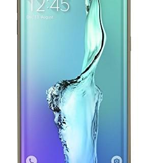 Samsung-Galaxy-S6-Edge-Smartphone-libre-Android-pantalla-57-cmara-16-Mp-Octa-Core-21GHz-Quad-15GHz-Quad-4-GB-RAM-modelo-alemn-0