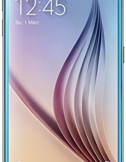 Samsung-Galaxy-S6-Smartphone-libre-Android-pantalla-51-cmara-16-Mp-Quad-Core-21-GHz-3-GB-RAM-0