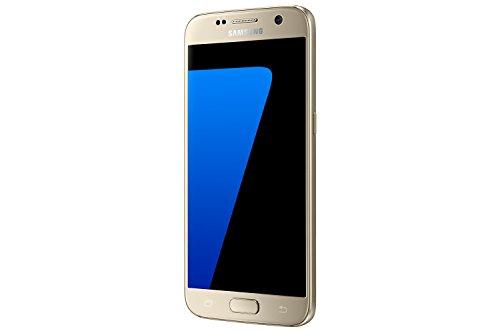 Samsung-Galaxy-S7-Smartphone-libre-Android-pantalla-51-cmara-12-Mp-32-GB-Exynos-8-23-GHz-4-GB-de-RAM-oro-0-1