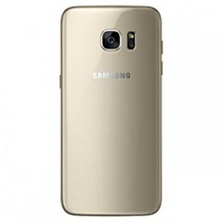 Samsung-Galaxy-S7-Smartphone-libre-Android-pantalla-51-cmara-12-Mp-32-GB-Exynos-8-23-GHz-4-GB-de-RAM-oro-0-2