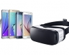 realidad virtual galaxy s7
