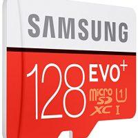 Samsung-MB-MCDAAMZ-Tarjeta-de-memoria-micro-SD-EVO-con-adaptador-SD-0-0