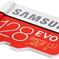 Samsung-MB-MCDAAMZ-Tarjeta-de-memoria-micro-SD-EVO-con-adaptador-SD-0-1