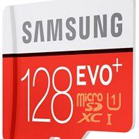 Samsung-MB-MCDAAMZ-Tarjeta-de-memoria-micro-SD-EVO-con-adaptador-SD-0-2