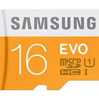 Samsung-Tarjeta-de-memoria-con-adaptador-USB-0-0
