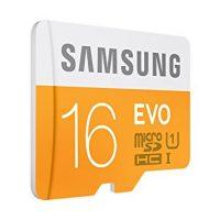 Samsung-Tarjeta-de-memoria-con-adaptador-USB-0-1