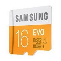 Samsung-Tarjeta-de-memoria-con-adaptador-USB-0-2