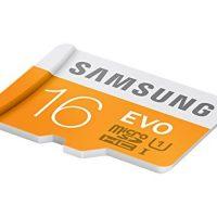 Samsung-Tarjeta-de-memoria-con-adaptador-USB-0-3