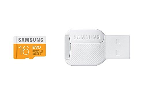 Samsung-Tarjeta-de-memoria-con-adaptador-USB-0