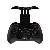 Satechi-Gamepad-Controlador-de-Juegos-Bluetooth-Inalmbrico-Universal-para-Samsung-Galaxy-Note-HTC-LG-Android-Tablet-PC-0-0
