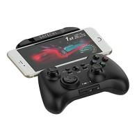 Satechi-Gamepad-Controlador-de-Juegos-Bluetooth-Inalmbrico-Universal-para-Samsung-Galaxy-Note-HTC-LG-Android-Tablet-PC-0-1