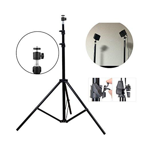 Selens-80-pulgadas-aleacin-de-aluminio-soporte-con-rtula-de-bola-para-Vive-VR-0