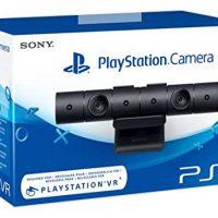 Sony-Computer-Entertainment-PS4-Camera-0