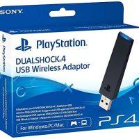 Sony-DualShock-4-USB-Wireless-Adaptor-PS4-0