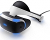 pack playstation vr