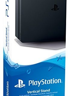 Sony-Soporte-Vertical-Slim-PS4-0
