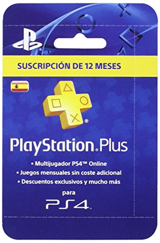 Sony-Tarjeta-PSN-Plus-Para-365-Das-Reedicin-PS4-0