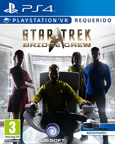Star-Trek-Bridge-Crew-VR-0