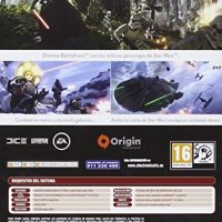 Star-Wars-Battlefront-Edicin-Reserva-0-0