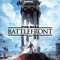 Star-Wars-Battlefront-Edicin-Reserva-0