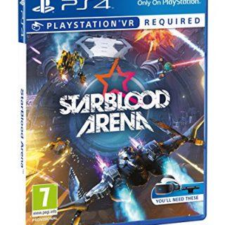 Starblood-Arena-VR-Edicin-Estndar-0