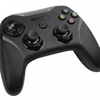 Steelseries-Stratus-XL-Wireless-Gaming-Controller-For-Apple-Ipad-Iphone-Ipod-Touch-And-Mac-With-Osx-Importacin-Inglesa-0-10