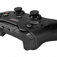 Steelseries-Stratus-XL-Wireless-Gaming-Controller-For-Apple-Ipad-Iphone-Ipod-Touch-And-Mac-With-Osx-Importacin-Inglesa-0-11