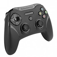 Steelseries-Stratus-XL-Wireless-Gaming-Controller-For-Apple-Ipad-Iphone-Ipod-Touch-And-Mac-With-Osx-Importacin-Inglesa-0-13