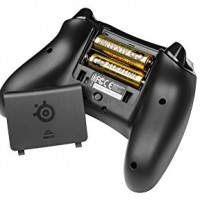 Steelseries-Stratus-XL-Wireless-Gaming-Controller-For-Apple-Ipad-Iphone-Ipod-Touch-And-Mac-With-Osx-Importacin-Inglesa-0-14