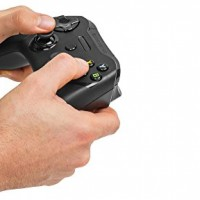 Steelseries-Stratus-XL-Wireless-Gaming-Controller-For-Apple-Ipad-Iphone-Ipod-Touch-And-Mac-With-Osx-Importacin-Inglesa-0-15