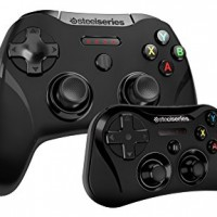 Steelseries-Stratus-XL-Wireless-Gaming-Controller-For-Apple-Ipad-Iphone-Ipod-Touch-And-Mac-With-Osx-Importacin-Inglesa-0-17