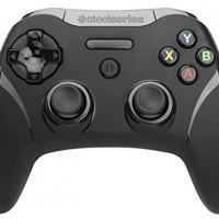 Steelseries-Stratus-XL-Wireless-Gaming-Controller-For-Apple-Ipad-Iphone-Ipod-Touch-And-Mac-With-Osx-Importacin-Inglesa-0-9