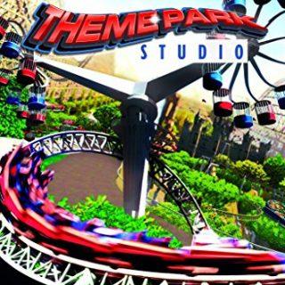 Theme-Park-Studio-0