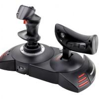 Thrustmaster-T-Flight-Hotas-X-Sistema-de-control-para-simulador-areo-en-PCPS3-0-0
