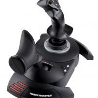 Thrustmaster-T-Flight-Hotas-X-Sistema-de-control-para-simulador-areo-en-PCPS3-0-1