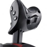 Thrustmaster-T-Flight-Hotas-X-Sistema-de-control-para-simulador-areo-en-PCPS3-0-2