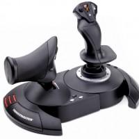 Thrustmaster-T-Flight-Hotas-X-Sistema-de-control-para-simulador-areo-en-PCPS3-0