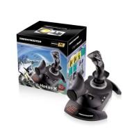 Thrustmaster-T-Flight-Hotas-X-Sistema-de-control-para-simulador-areo-en-PCPS3-0-3